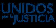 Unidos por la Justicis