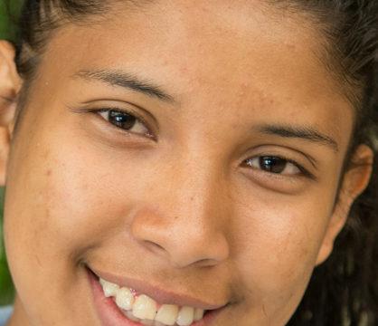 Vivian Cáceres