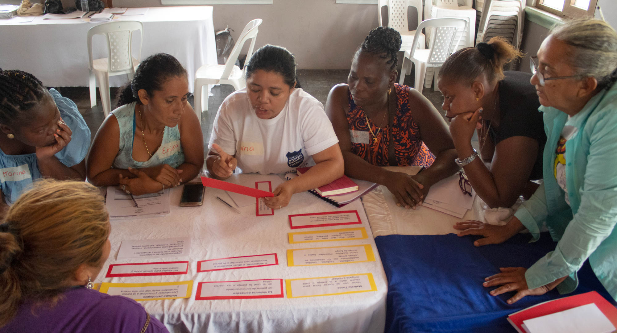 MujeresempoderadasTela (1 of 1)