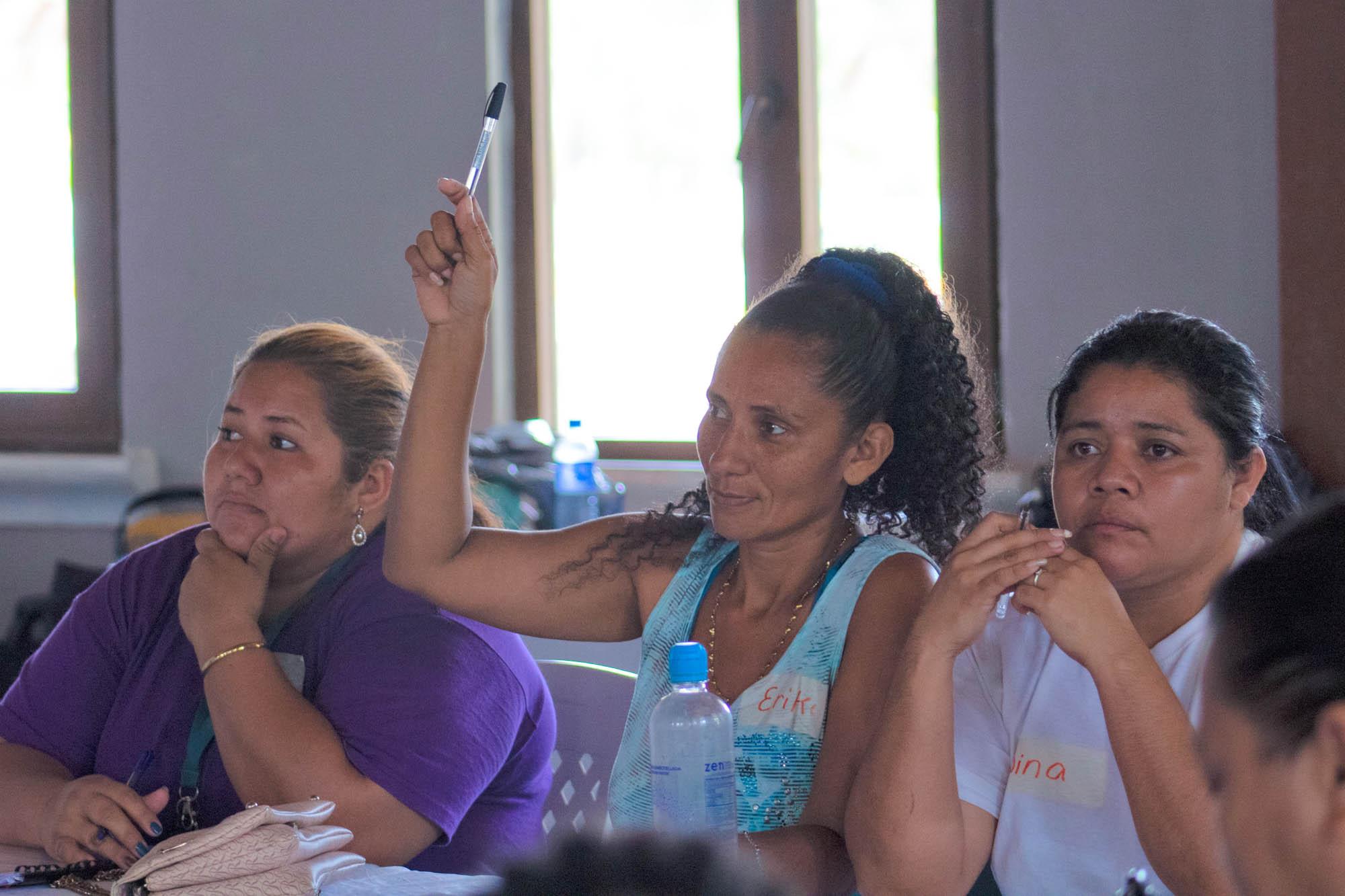 MujeresempoderadasTela3 (1 of 1)